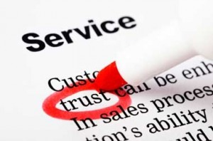 consulting_services