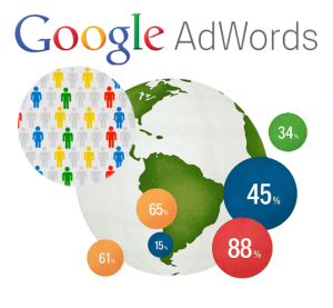 google-adwords-nigeria