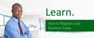 register_business