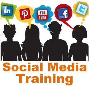 social-media-training-nigeria