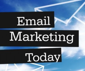 understnding-email-marketing