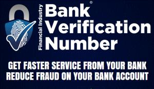 Nigeria-Bank-Verifcation-Number-Cbn