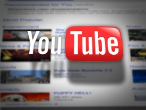 youtube-optimization-online