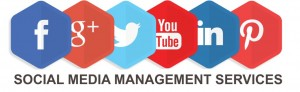 Anthonia_Orji_Social_Media_Management_Services