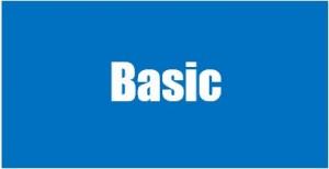 Basic_Social_Media_Plan