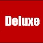 Deluxe_Social_Media_Plan