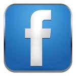 Facebook_Services