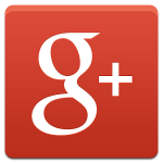 GooglePlus_Services