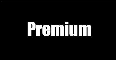 Premium_Social_media_Plan