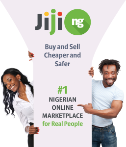 jiji_nigeria_online_classified